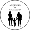 Acquaro in cammino